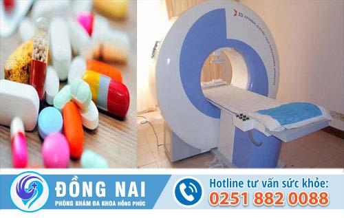 Phương pháp chữa bệnh viêm bàng quang hiệu quả