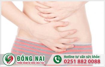 Những dấu hiệu và triệu chứng của bệnh viêm cổ tử cung