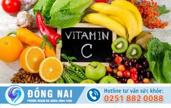 Những loại thực phẩm nên và không nên ăn khi viêm bàng quang